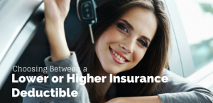 Choosing-higher-deductible-lower