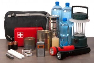 emergency_essentials_for_disaster_hurricane_tornado_storm_earthquake_1352764222