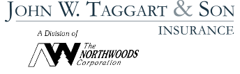 John W. Taggart and Son Insurance